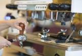 Malden kiemkracht duurzaam mvo natuur vergaderen koffie3