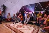 Camping de lievelinge in vuren ook voor zakelijke bijeenkomsten met meerwaarde_8