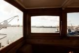 2 captain pippi in amsterdam vergaderschip met meerwaarde_6