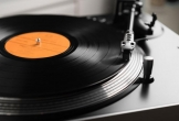 Music meeting lounge vergaderlocatie met meerwaarde voor mens in amstelveen_19