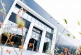De midden nederland hallen in barneveld duurzame evenementenlocatie_3 1