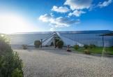 Aalsmeer arendshoeve graden of amsterdam natuur duurzaam mvo 1
