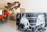 Music meeting lounge vergaderlocatie met meerwaarde voor mens in amstelveen_6
