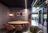 Mr green meeting rooms locatie met meer waarde voor natuur