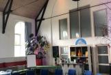 Loft in boxum locatie met meerwaarden voor cultuur in friesland_5 1