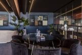 Mr green meeting rooms locatie met meer waarde voor natuur_3