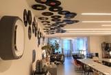 Music meeting lounge vergaderlocatie met meerwaarde voor mens in amstelveen_12