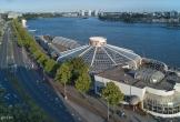Blue city circulaire locatie en impact hub in rotterdam_3 1