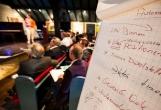 Optreden theater de schelleboom in oosterhout met meer waarden voor cultuur