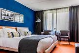 2018 mennorode duurzaam locatie met meerwaarde natuur hotel