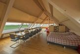 Gast op stal in wyns locatie met meerwaarde in friesland_7 1
