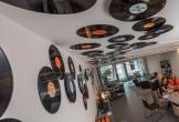 Music meeting lounge vergaderlocatie met meerwaarde voor mens in amstelveen_17