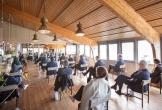 Forteiland pampus locatie met meer waarden voor natuur en cultuur_18