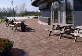 Aeres Hogeschool  in Wageningen