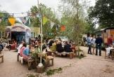 Camping de lievelinge in vuren ook voor zakelijke bijeenkomsten met meerwaarde_20