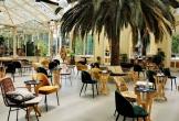 Wintertuin experience in baarn locatie met meerwaarde voor cultuur en natuur_6