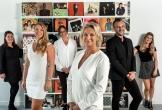Music meeting lounge vergaderlocatie met meerwaarde voor mens in amstelveen_15