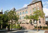 Amsterdam impact hub mvo sociala impact meerwaarde overzicht