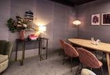 Mr green meeting rooms locatie met meer waarde voor natuur_2