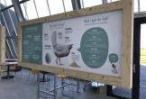 Venray kipster duurzame locatie mvo diervriendelijk