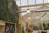 Wintertuin experience in baarn locatie met meerwaarde voor cultuur en natuur_10
