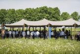 Spijkenisse innovatiekracht green dna duurzaam spijkenisse rotterdam6