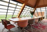 Buitenwerkplaats amsterdam starnmeer duurzaam cultureel12