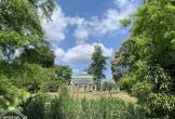 Wintertuin experience in baarn locatie met meerwaarde voor cultuur en natuur_12
