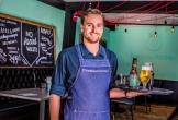 The colour kitchen oudegracht utrecht met meerwaarde voor mens_3