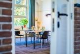 The colour kitchen zuilen utrecht met meerwaarde voor mens en cultuur_7