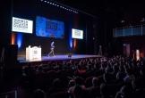 De meervaart in amsterdam theater en locatie met meer waarden voor cultuur en mens_8 1