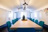 Music meeting lounge vergaderlocatie met meerwaarde voor mens in amstelveen_10