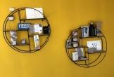 Bijzondere artikelen in vergaderruimte double purpose in nieuwerkerk aan de ijssel