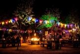 Camping de lievelinge in vuren ook voor zakelijke bijeenkomsten met meerwaarde_18