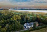 Maassluis de polderij duurzame mvo locatie impact buiten1