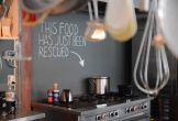 Instock amsterdam voedselverspilling mvo gered