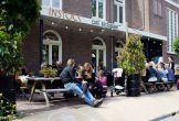 Instock amsterdam voedselverspilling mvo overzicht