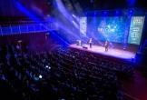 De meervaart in amsterdam theater en locatie met meer waarden voor cultuur en mens_3 1