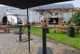 Aalsmeer arendshoeve graden of amsterdam natuur duurzaam mvo 14
