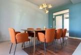 Kleinere vergaderzaal bij grytte bloemenheuvel in driebergen