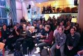 Den haag cafe utopie cafe voor idealen publiek