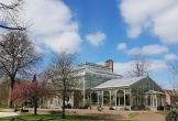 Wintertuin experience in baarn locatie met meerwaarde voor cultuur en natuur