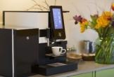 Malden kiemkracht duurzaam mvo natuur vergaderen koffie