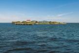 Forteiland pampus locatie met meer waarden voor natuur en cultuur_13