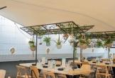 Bluecity cinrculaire locatie in rotterdam en duurzame hub 1