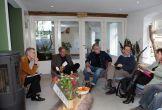Maassluis de polderij duurzame mvo locatie impact opening10