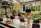 Wintertuin experience in baarn locatie met meerwaarde voor cultuur en natuur_3