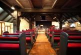Zaal theater de schelleboom in oosterhout met meer waarden voor cultuur