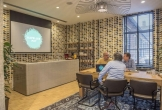 Heeze kapellerput hotel meetings events natuur mvo8