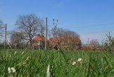 Buitenhof gelderse waarden locatie met meerwaarde boerderij zorg mens overzicht